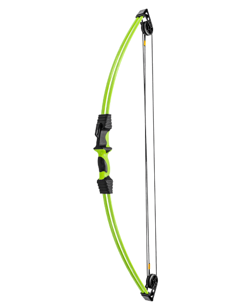 MK-CB015 Compound Archery Bow