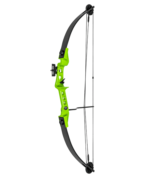 Sonic MK-CB30G Compound Archery Bow