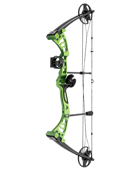 Aurora MK-CB50G Compound Archery Bow