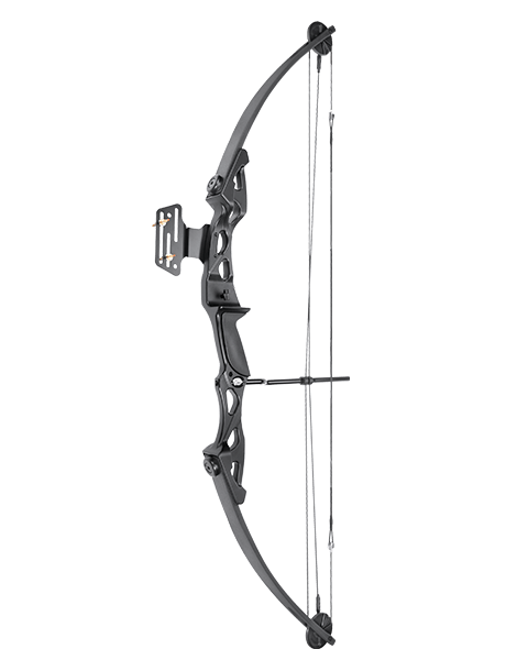 MK-CB55B Compound Archery Bow