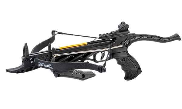 Man Kung Crossbow Manufacturers - Taiwan Quality MK Crossbow