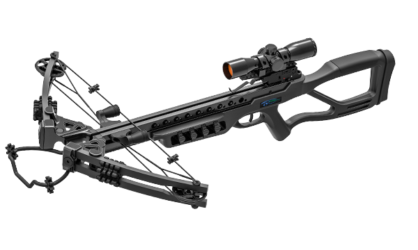 XB86-DC Cross Bow